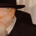 <b> Рав Авраам Йеошуа Эшель из Копичениц (продолжение) </b>