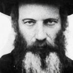 <b>Рав Яаков Йехезкияу Гринвальд из Папо </b><br /><i> &#8212; Забота о духовном благополучии товарища </i>