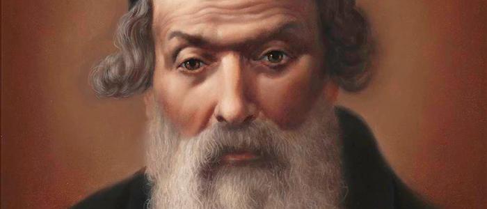 Хафец Хаим - Законы лашон а-ра и рехилут - 22 - Правило 6 - Часть 4