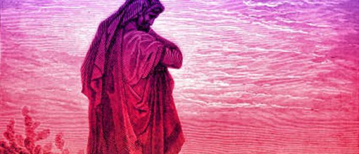 пророчество Амоса Сиккут Кийун