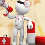 вопросы о лечении
