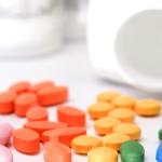 Можно ли принимать лекарства в Песах?