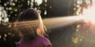 мир над солнцем