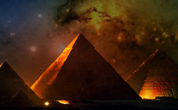 основа, египетский календарь