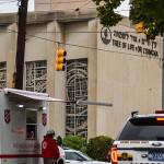 трагедия в питтсбурге