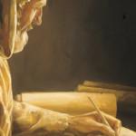 В чем величие пророков?