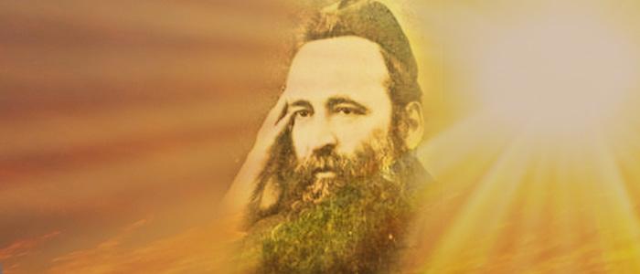Рав Йехезкель Абрамски