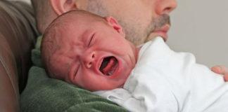 рождение и смерть
