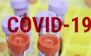 лечении коронавируса