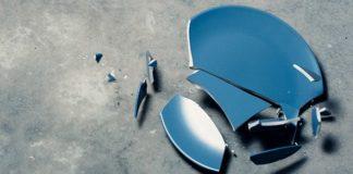 законы траура по разрушенным святыням