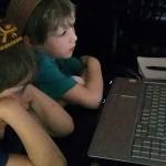 детский мир беерот ицхак