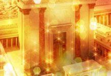 причины разрушения храма
