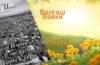 <b> Журнал &#171;Беерот Ицхак&#187; №153 </b><i> &#8212; Недельные главы Ваигаш &#8212; Ваехи </i>