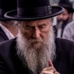 <b>Ваякель – </b><i>Урок гаона рава Моше Шапиро по недельной главе (иврит)</i>