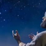 гиюр - завет авраама