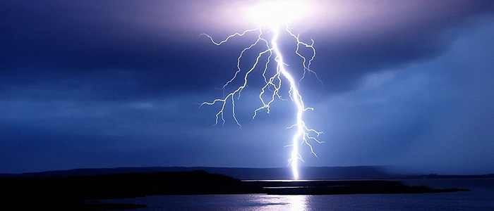 Гром и молния скачать торрент