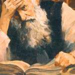<b>Беерот Ицхак Daily (4-е Адара 5775) </b><i>- Без страха перед Творцом нет мудрости </i>