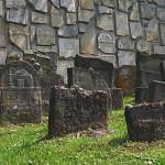 <b> Можно ли в Песах Шени посетить кладбище? </b>
