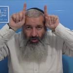 <b>Пекудей (иврит) – </b><i>Недельная глава для детей </i>