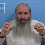 <b>Шмини (иврит) – </b><i>Недельная глава для детей </i>