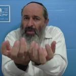 <b>Хукат (иврит) – </b><i>Недельная глава для детей </i>