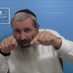 <b>Ваера (иврит) – </b><i>Недельная глава для детей </i>