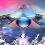 Томер Двора — Качество хесед (благодеяние) — Установление мира между людьми