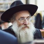 Обращение Рава Игаля Полищука к 2-летию Беерот Ицхак