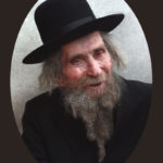 rav-steineman