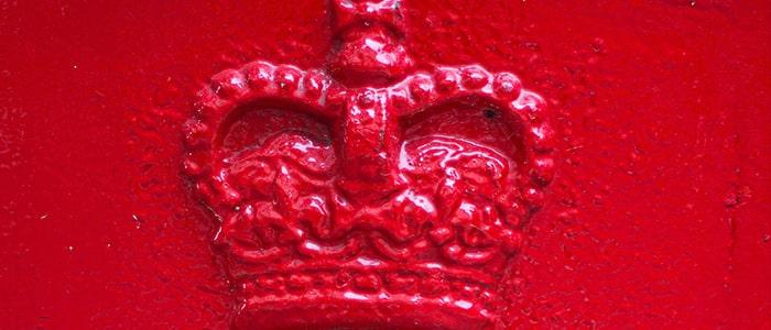 царство без короны