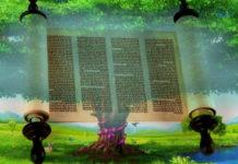Послание, которое разослал рав Хаим из Воложина при основании своей ешивы