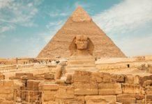 исход из египта