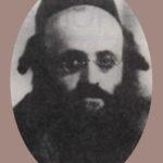 калмиш-шапиро