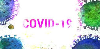 коронавирус уроки мудрецов
