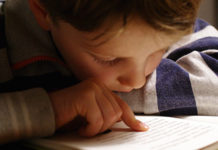 образование и воспитание харедим
