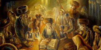 изучать Каббалу, псевдокаббалисты