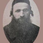 ozarov