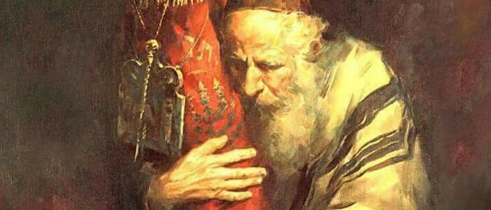 раби Шимона бар Йохая